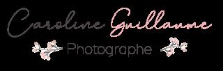 Caroline Guillaume Photographe Aurillac